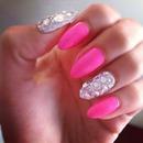 Xx u love nail arts