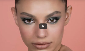 4 Looks to Create with the Zendo Palette