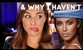 6 Viral Beauty Brands I've Never Bought | Bailey B.
