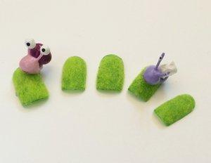 **Snails Handmade**