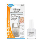 Sally Hansen Ultimate Shield Fortifying Base & Top Coat