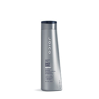 Joico Daily Conditioner