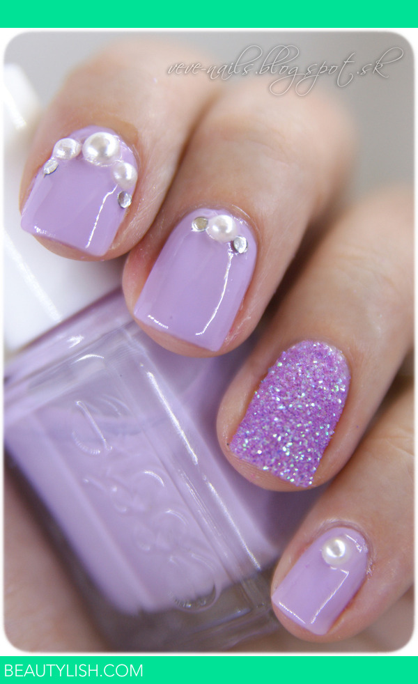 Nails Maniac V.'s Photo