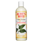 Burt's Bees Color Keeper Green Tea & Fennel Seed Conditioner