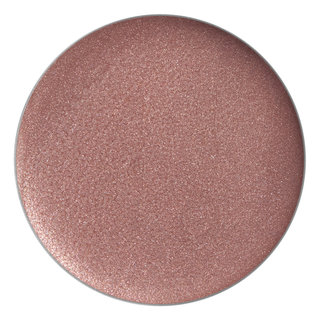 Kjaer Weis Cream Eye Shadow Refill