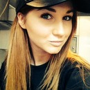 Leather Capping it
