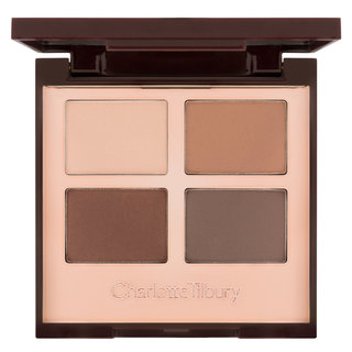 Luxury Palette The Sophisticate