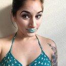 Mint Lips