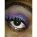 Purpleberry!