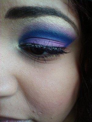 'Purple Kush'