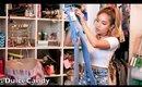Fashion Haul:: Eden Sky, Topshop, & More!