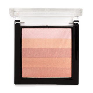Inglot Cosmetics AMC Multicolour Highlighting Powder