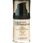 Revlon Photo Ready Makeup SPF 20
