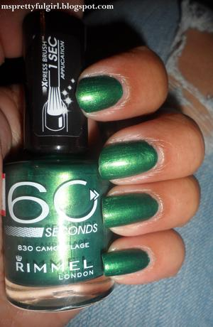 http://msprettyfulgirl.blogspot.com/2012/06/just-another-mani-monday-rimmel-london.html