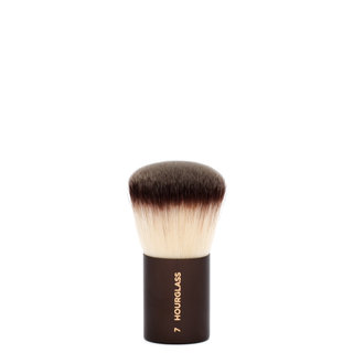 N° 7 Finishing Brush