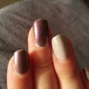 current nails
