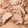 MAC Studio Careblend/Pressed Powder Medium Dark