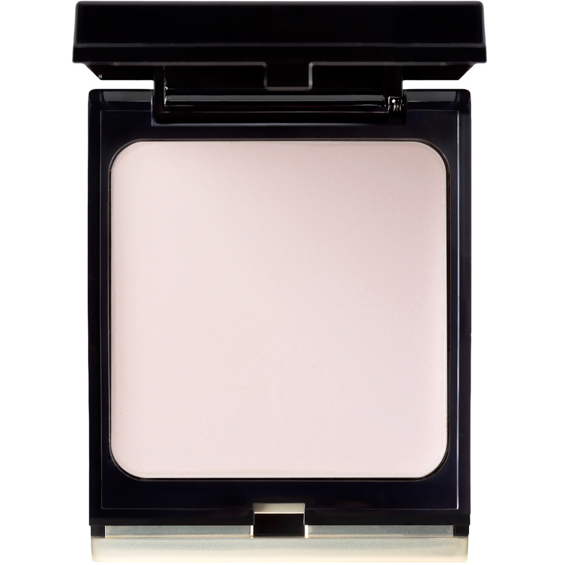 Kevyn Aucoin The Guardian Angel Cream Highlighter product smear.