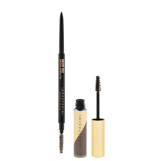 Perfect Your Brows Kit Medium Brown