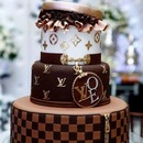 birthday cake-fashion