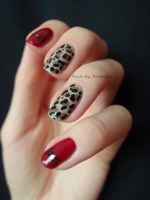 www.arvonka-nails.blogspot.sk