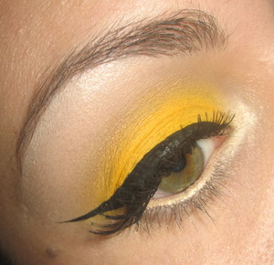 Tutorial for this look right here :