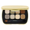 Bare Escentuals bareMinerals READY Eyeshadow 8.0 Power Neutrals