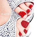 Nails 😍😍