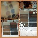 wet n wild limited edition icob palette neutral