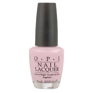 OPI Soft Shades Nail Lacquer