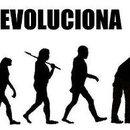 Evoluciona