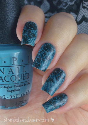 http://stampoholicsdiaries.com/2015/01/30/lace-nails-with-opi-cant-find-my-czechbook-marianne-nails-57/