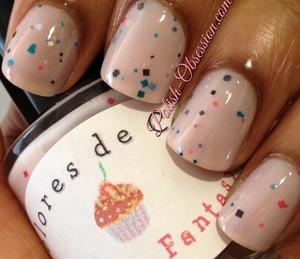 http://www.polish-obsession.com/2013/06/colores-de-carol-cupcake-fantasy.html