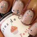 Colores de Carol - Cupcake Fantasy