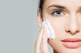 Basic Tips for Preventing Breakouts