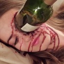 Death by Wine