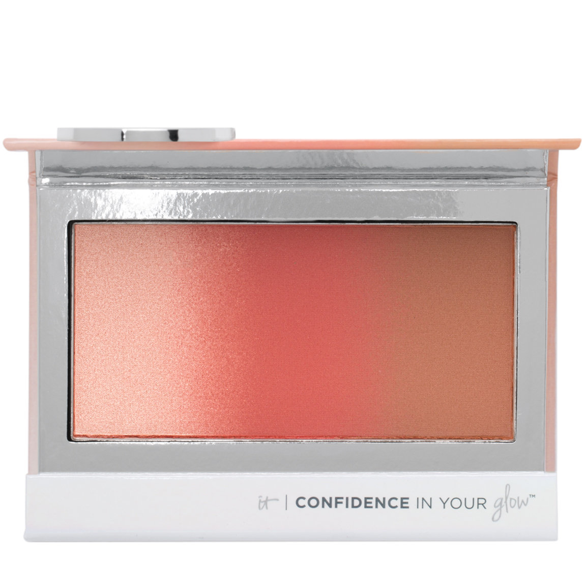 IT Cosmetics  Confidence in Your Glow alternative view 1 - product swatch.