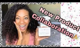 Exciting New Product Collaboration with Dr. Paul Nassif from the E! show BOTCHED!   Jessika Fancy