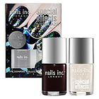 Nails Inc. London The Donmar Collection