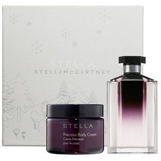 Stella McCartney Stella Gift Set