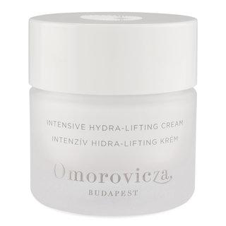 Omorovicza Intensive Hydralifting Cream