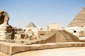 You might ask us what is so special about a luxury Egypt tour. We want to tell you that these tours are being booked at a very affordable cost budget. You and your dear ones will appreciate luxury Egypt tours as they can be booked online in the smartest way. Just come to Egypt as this is the land where you will see many wonders. Visit this website https://egyptluxuryprivatetours.com/tour/luxury-private-tour-egypt-2/ to book a luxury Egypt tour that may be memorable for you.
