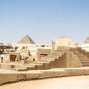 Luxury Egypt Tour