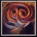 Swirled Art