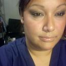 Scrubs and Make-up