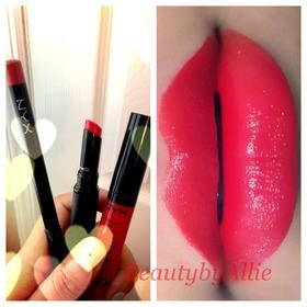 Lip combinations