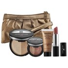 Laura Geller Bring On The Bronze - The Ultimate Baked Bronzing Kit