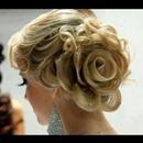 <3 stunning!