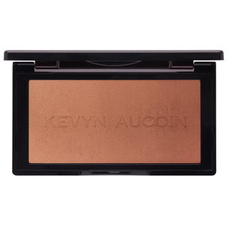 The Neo-Bronzer Dusk Medium