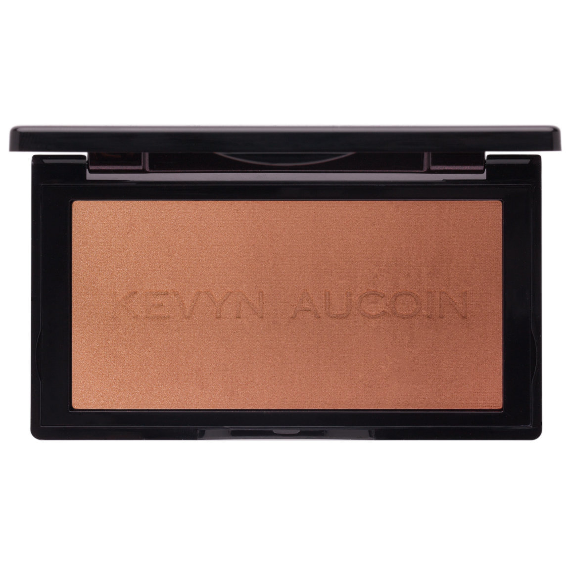 Kevyn Aucoin The Neo-Bronzer Dusk Medium product swatch.